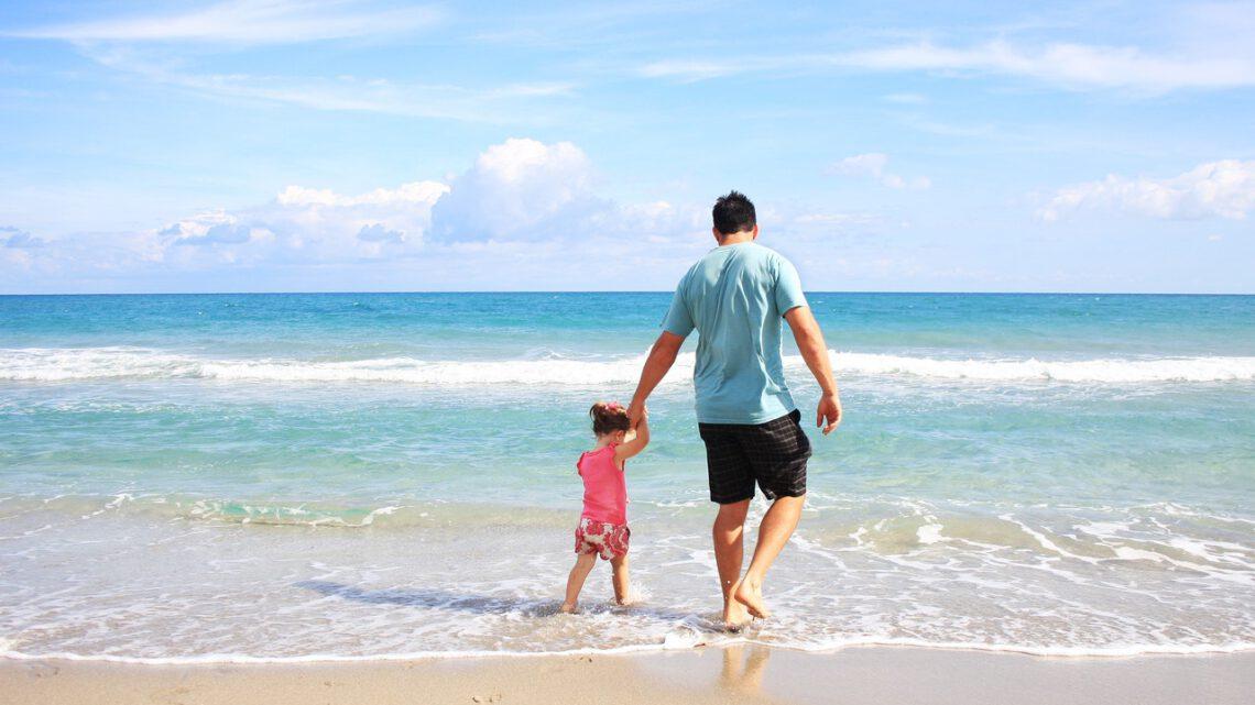 Dit jaar genieten van een luxe vakantie?