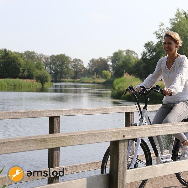 Moet je veel weten over e-bikes om de juiste te kopen?